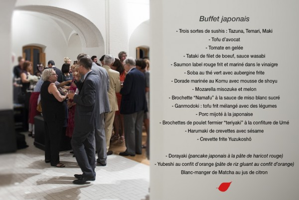 buffet_unterlinden_Menu