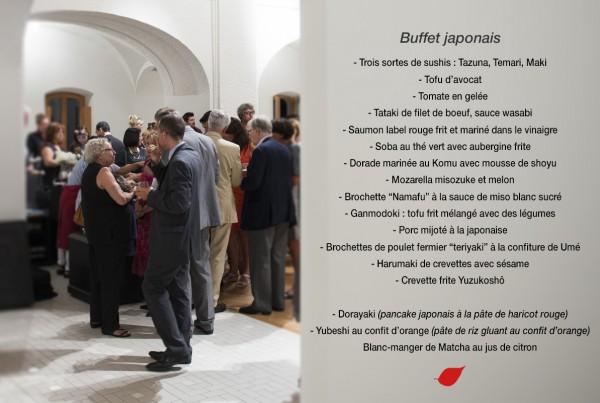 buffet_unterlinden_Menu