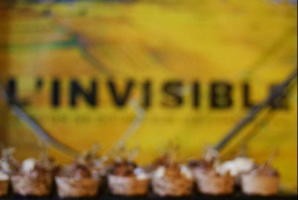 Invisible-Florival01